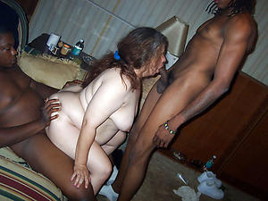Best pics of mature wife group mating