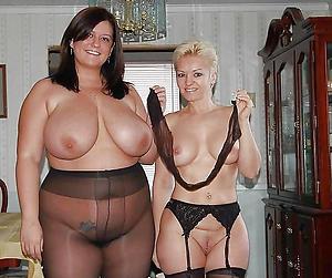 Porn pics of mature line up orgy