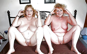 Naked matures group sex