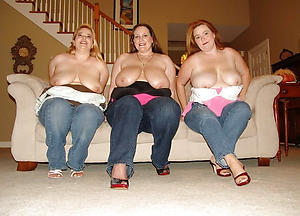 Realy mature group sex pics