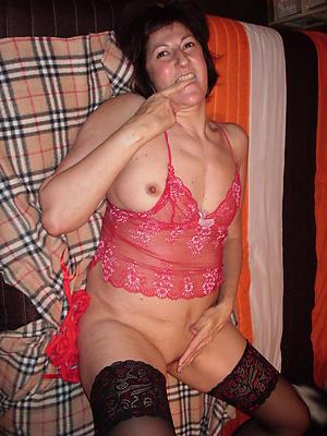 Amazing mature white women porn