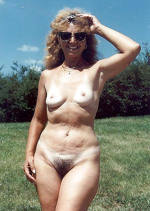 Naughty hot women in glasses