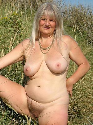 Slutty sexy grandmothers gallery