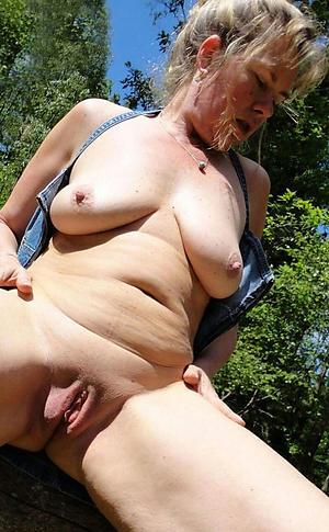 Xxx sexy nude grandmothers galleries