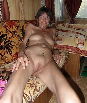 Drawing hot sexy grandmothers porn pics