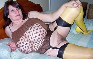 Sweet erotic russian women