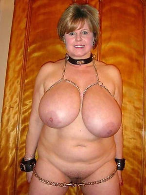 Horny erotic russian women