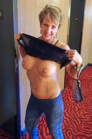 Free sexy erotic women
