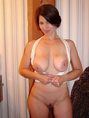 Fabulous mature nude babes