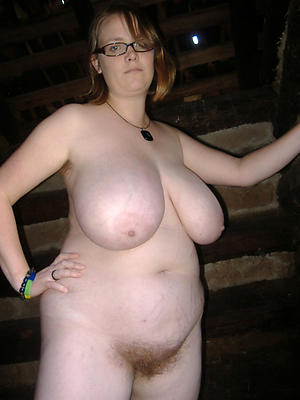 Naked adult busty babes
