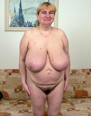 Hot mature busty babes empty photos