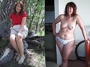 Amateur porn pics of mature before and meet approval