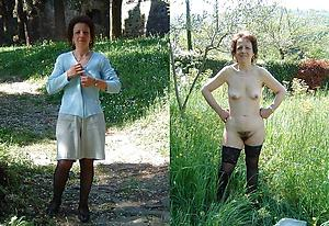 Sexy adult before and after porn pics