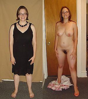 Hot amateur old young gentleman before and after pics