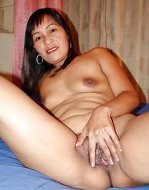 Amateur pics of filipina grown-up porn