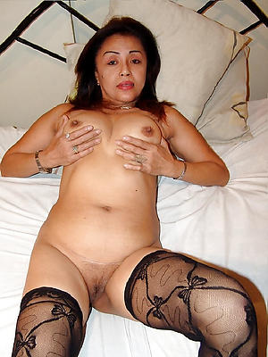 Pretty filipina grown-up porn naked photos
