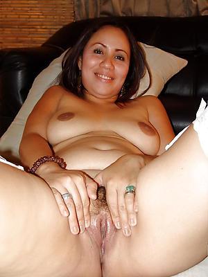 Naughty filipina mature porn photos