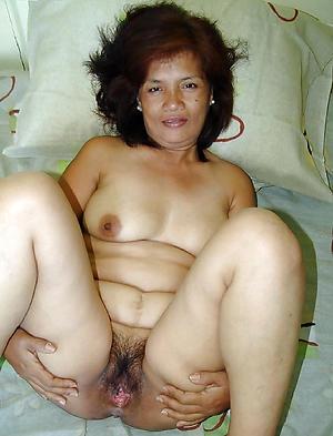 Mature Filipina Pics