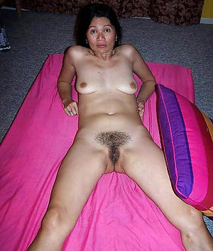 Favorite mature filipina women