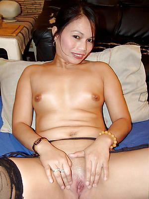 Amateur pics of full-grown filipina pussy
