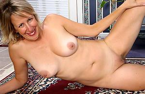 Naked free amateur adult