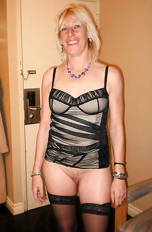 Free beautiful naked wife