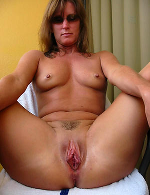 Best pics of beautiful naked wife