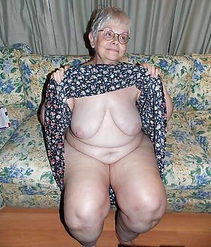 Adult older women naked photos