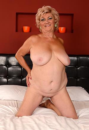 Pretty older mature women coitus gallery