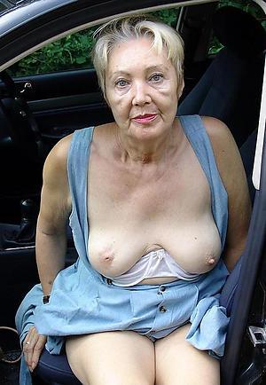 Older mature porn gallery