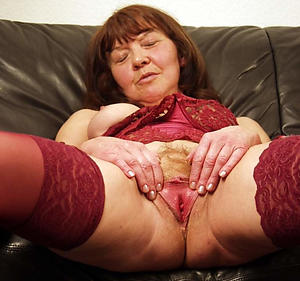 Best pics of mature classic porn