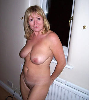 Classic matures nude pictures