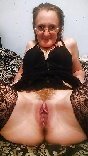 Handsome mature cunts porn