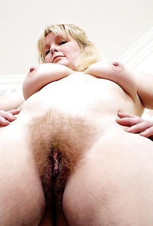 Nude standoffish mature mating