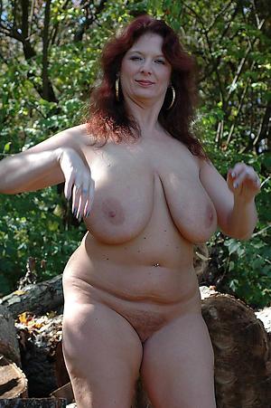 Lovelyprivate mature sex pics