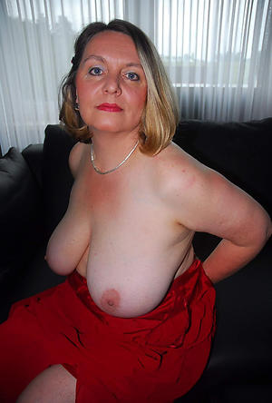 Xxx mature private pics