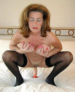 Homemade mature sex photos