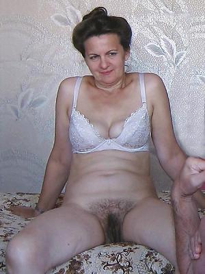 Naughty homemade mature sex photos