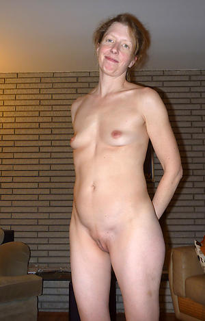 Homemade mature sex images