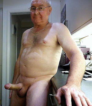 Free homemade of age wife