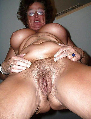 Horny homemade mature wife pictures