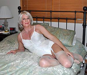 Homemade matures naked photos