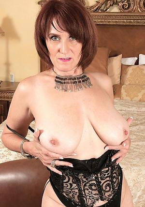 Xxx hot women sluts