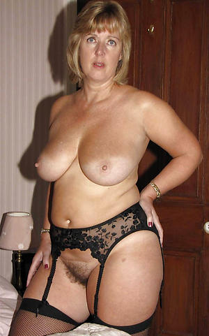 Naughty slut wife pussy