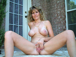 Horn-mad slut wife pictures