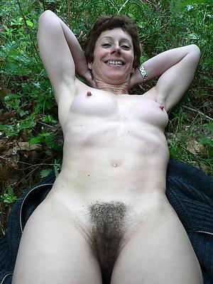 Amazing slut wife pictures