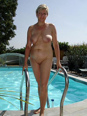 Gorgeous slut wife pictures