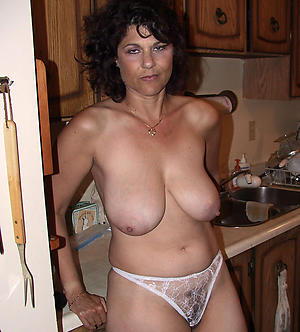 Best pics of mature erotic galleries