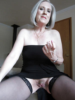Mature cougars nude photos