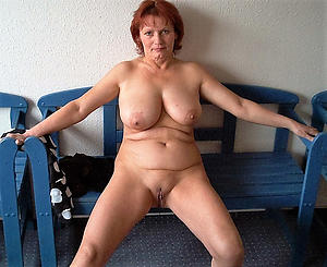 Handsome mature cougars xxx